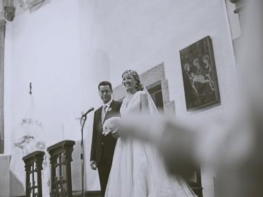 fotografos-bodas-ibiza
