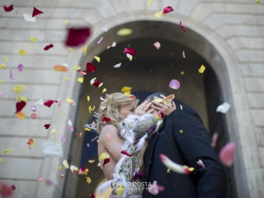 wedding-planner-barcelona