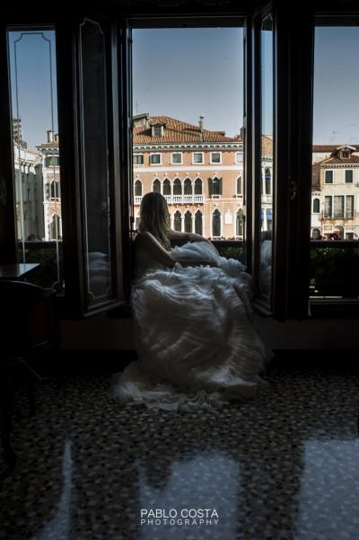 fotografos-bodas-venecia