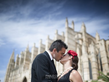 palma-mallorca-wedding