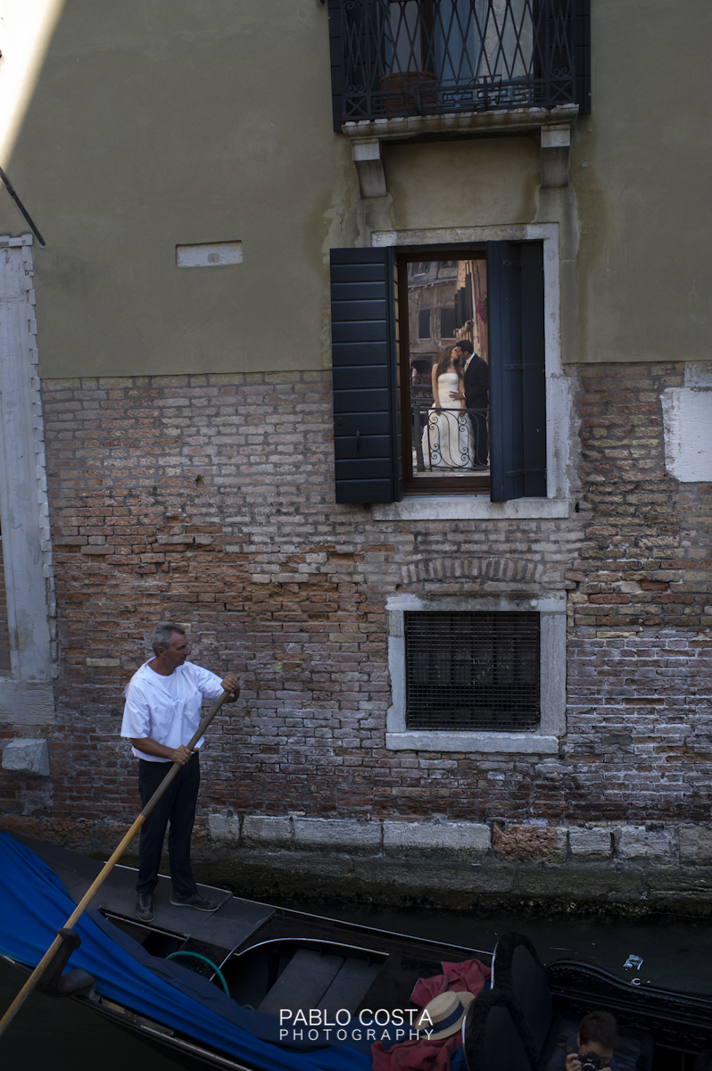 venice-photographer-wedding