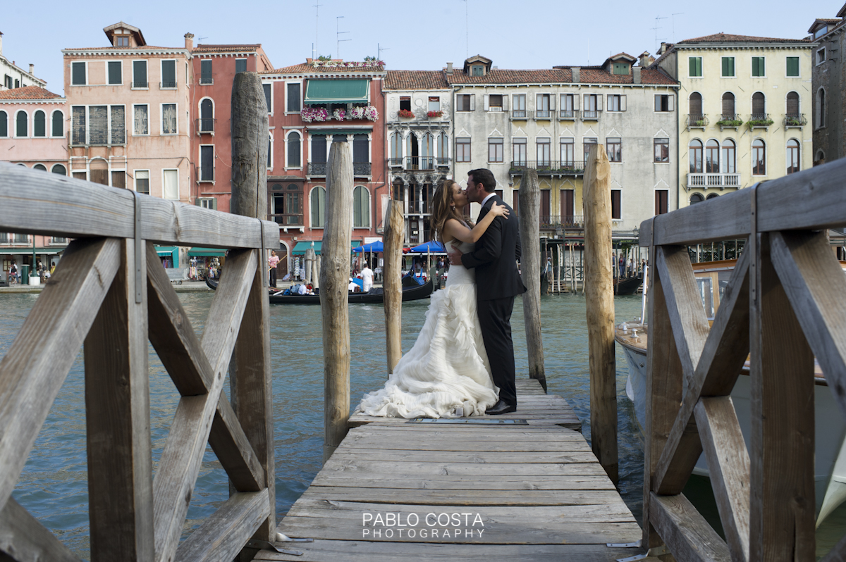 wedding-photographer-venezia