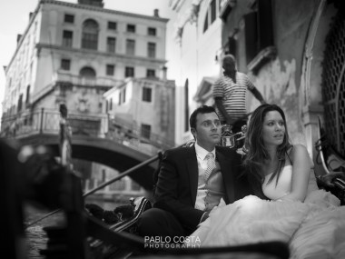 wedding-photographer-venice