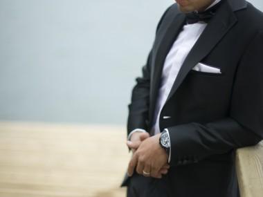 _fotografo-bodas-menorca