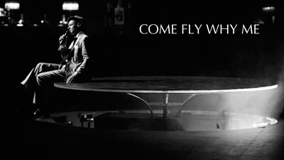 Come-fly