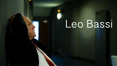 leo-bassi