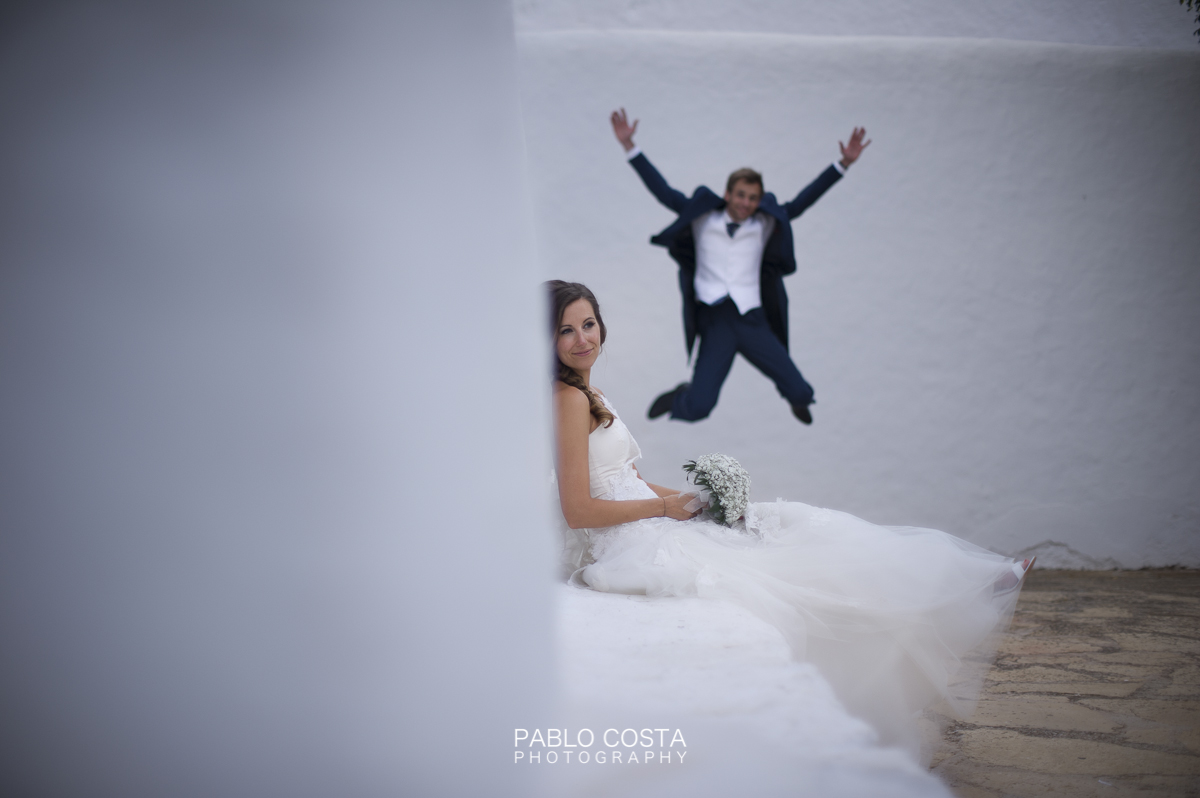 cool-wedding-ibiza
