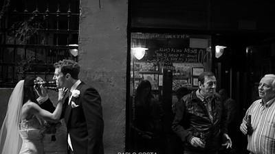 fotografia-bodas-catedral