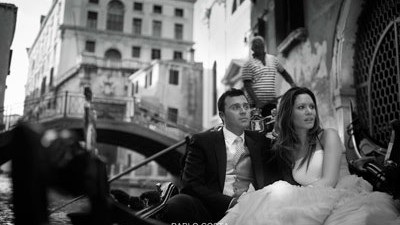 wedding-dream-venice