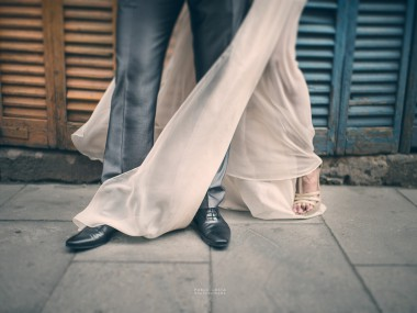 4-creative-wedding-photo