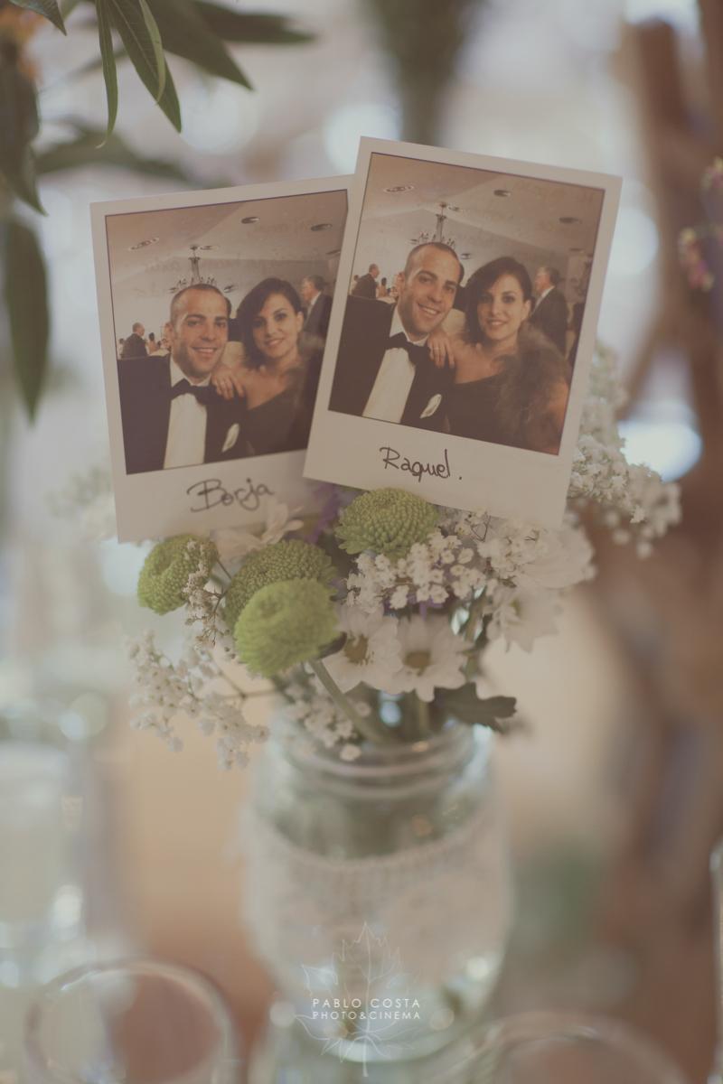 fotografia-bodas-madrid