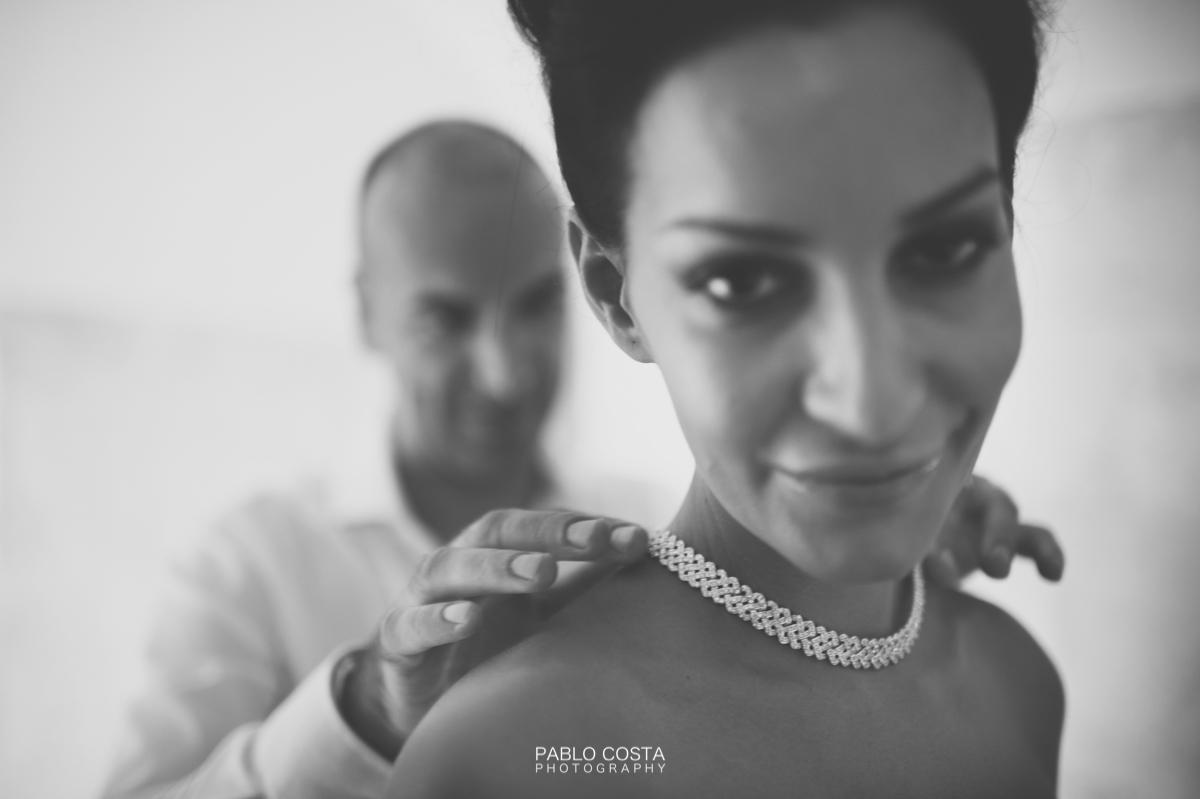 Mirjam & Markus – Majorca wedding