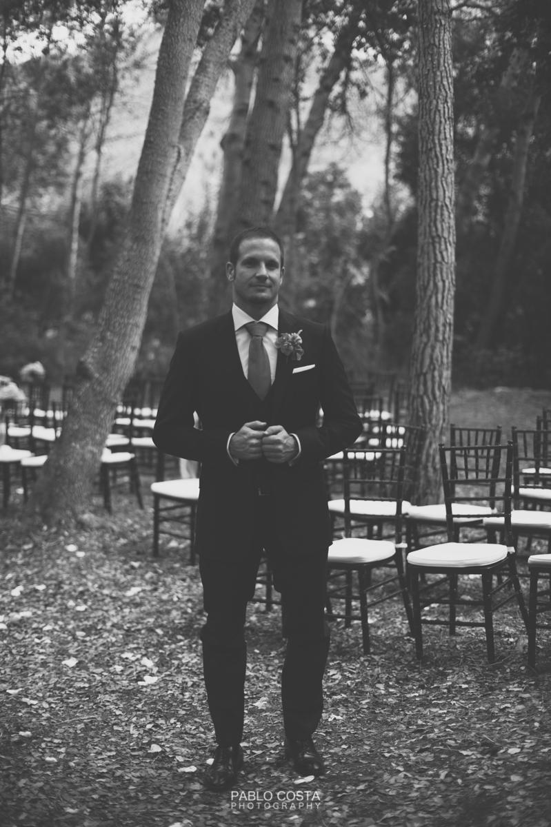 Marian & Toni – The Wedding planner of Mallorca