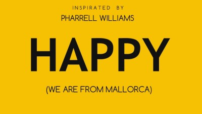 happy-we-are-from-mallorca
